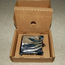 Fisher Rosemount DeltaV IS AI 4-20mA with Hart KJ3102X1-BA1 New and boxed