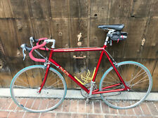 Klein 1994 Performance Road Bike - Candy Red - Great Condition