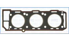 Genuine AJUSA OEM Replacement Cylinder Head Gasket Seal Right Side [10120500]