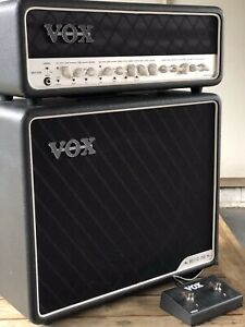 vox guitar amp Vox MVX 150H