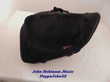 ProTec C246 Deluxe French Horn Gig Bag w/ Shoulder Strap & Accessory Pocket