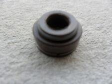 Valve stem seal suits Honda GX240 GX270 GX340 GX390 GXV340 GXV390 12209-ZE8-003