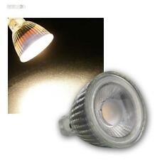 5 Stk MR11 LED Birne Leuchtmittel 3,4W/12V warmweiß 160lm GU4 Strahler Glühbirne