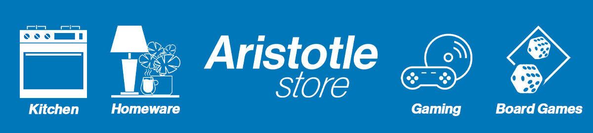 AristotleStore