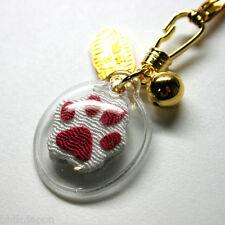 お守り OMAMORI Amuleto japonesa de la suerte para los animales compañía