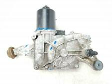 2009-2016 MK3 RENAULT SCENIC FRONT WIPER MOTOR + LINKAGE RH Drivers 288150002R
