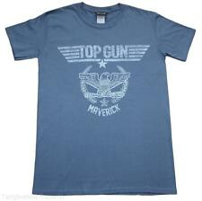 TOP GUN - Maverick -  Men's T Shirts
