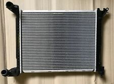 BMW Mini One D 1.4 Diesel Water Radiator R50 Hatch 2003 - 2006