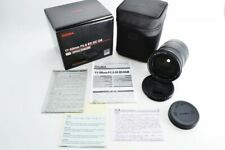 Sigma 17-50mm F2.8 EX DC OS HSM for CANON MINT 13000648 #1401-018