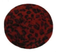 Cappelli da donna rosso basco