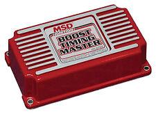 Engine Control Module/ECU/ECM/PCM MSD 8762
