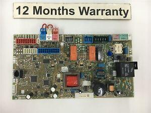 Vaillant Ecotec Pro 24 28 Ecotec Plus PCB 0020254533