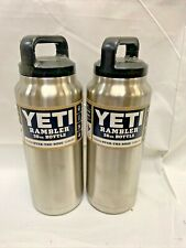 Yeti YRAMB36 Rambler Bottle 36oz