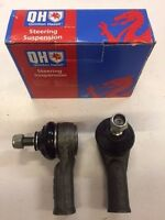 Classic Austin Rover Mini Track Tie Rod End.. PAIR .QH