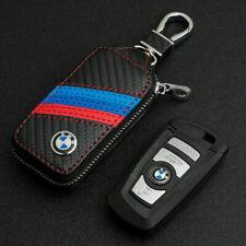 Porte- clé  Pochette BMW neuf sous blister robuste et classe