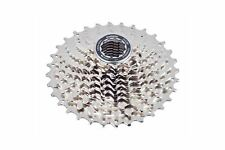 SHIMANO TIAGRA HG500 - 10 SPEED MTB CASSETTE 11-32T
