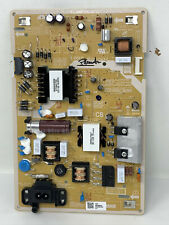 "BN44-00852F ALIMENTAZIONE SAMSUNG ORIGINALE""RIF-B/1"""