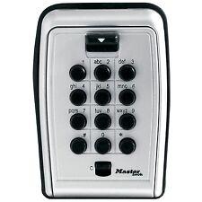 Master Lock 5423DAU Key Safe
