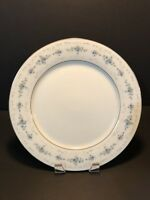 "Noritake ""Frolic"" 10 1/2"" Dinner Plate (Multiple Available)"