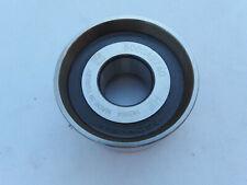 palier moteur  iveco daily fiat ducato 2.8 500042740 / 2997798