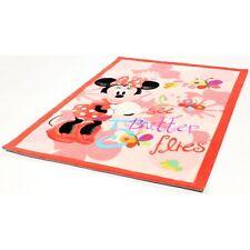 120x80 Cm Tappeto per Bambini Disney Per camerette - Disney per bambini - (11339