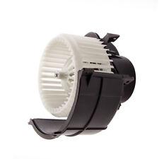 Ventilador Refrigeración Calentamiento de motor para AUDI Q7 3.0 TDI 7L0820021