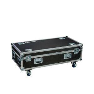 dB Technologies Ingenia IG4T Case B-Ware