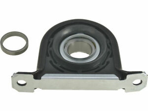 For GMC C2500 Drive Shaft Center Support Bearing API 16289VY