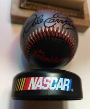 Dale Earnhardt SR BASEBALL The INTIMIDATER vintage Collectable NASCAR