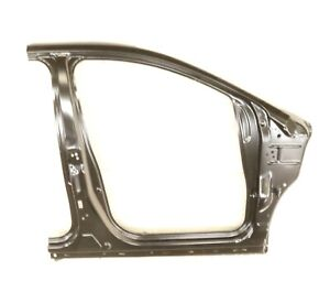 NEW OEM Ford Passenger Front Door Opening Frame 7T4Z-78211A10-A Edge MKX 2007-14