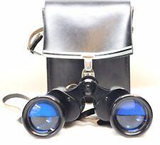 Eschenbach-Optik Luna  8x40 Fernglas