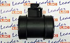 Vauxhall ZAFIRA B 1.9 Diesel TD - MASS AIR FLOW METER / MAF - NEW - OEM 93184406