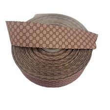 New ListingFashion Designer Grosgrain Ribbon 1.5� 2 Yards. Fashion Ribbon