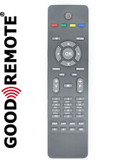 More details for replacement rc1205 remote control for finlux fin19851