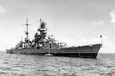 PRINZ EUGEN. Schwerer Kreuzer der Kriegsmarine. Modellbauplan