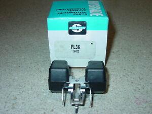 NOS Carburetor Nytrophy Float Standard FL36 Aisan 2 barrel TOYOTA 21209-33080