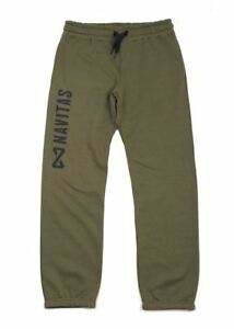 Navitas Core Range Joggers Jogga Green *All Sizes* NEW Carp Fishing Clothing