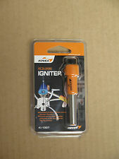 KOVEA Piezo Igniter One Touch KI-1007 For Hiking,Outdoor,Backpacking,Camping