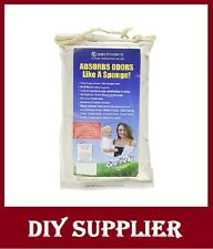 Earth Care Odour Remover Bag - 1 Packs Animal Rat Mice Contrac Ditrac