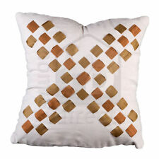 Unbranded Bedroom Geometric Decorative Cushions