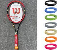 16L Gauge Details about  /Diadem Solstice Power Tennis String Reel 660 ft 200 m