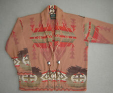 NWOT Polo Countrty Ralph Lauren Southwestern Indian Blanket Sweater XL