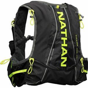 Nathan Vapor Air 7L 2.0 Hydration Vest New