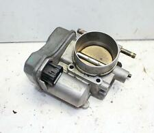 HOLDEN ASTRA THROTTLE BODY TS, 1.8, Z18XE, 1 PLUG TYPE, 11/00-10/06 *0000048611*