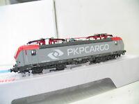 PIKO 59884  E-LOK VECTRON BR 193 PKPCARGO  AC/DIGITAL      A1314