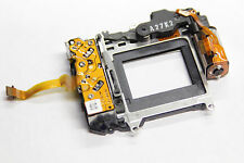 Sony NEX-5N Shutter Blade Box Assembly Replacement Repair Part DH509