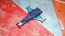 vaisseau spatial popy bandai albator goldorak espace ulysse 31 harlock