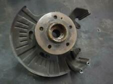 1998 Mercedes-Benz ML320 Front Right Spindle Knuckle 1633320102