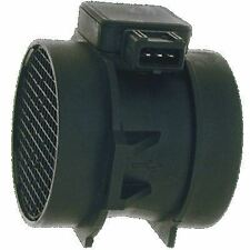 VE700135 Air Mass sensor