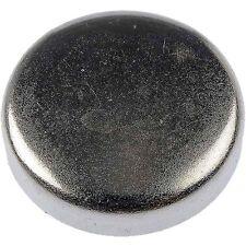 Dorman # 555-024 Steel Cup Expansion Freeze Plug - Fits OE# 2406387, 1647542